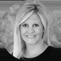 Leigh Ann Brown of Angel Oak Home Loans